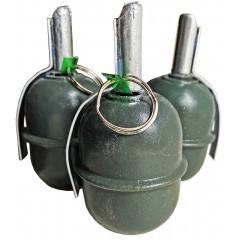 Страйкбольная Граната РГД-5